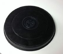 Faber Cooker Hood Carbon Filter EFF57